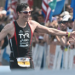 Andy Potts sets course record in Ochsner Ironman 70.3 New Orleans | NOLA.com 2014-01-13 09-38-13