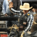 Check out some photos from Saturday's Professional Bull Riders show at Verizon | Rock Candy | Arkansas news, politics, opinion, restaurants, music, movies and art 2014-01-13 09-08-12