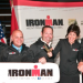 Get to Know a Race Director: Ironman Mont-Tremblant's Dominique Piché : LAVA Magazine 2014-01-13 09-35-17