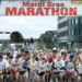Mardi Gras Marathon has taken a turn in a new direction | NOLA.com 2014-01-13 09-37-54
