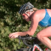 One Triathlete, 10 Questions: Jodie Swallow : LAVA Magazine 2014-01-13 09-36-09